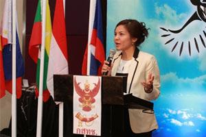 """โครงการสัมมนานักวิชาการและนักวิชาชีพ ในภูมิภาคอาเซียน """"ASEAN Media Ethics and Self-Regulation"""""""